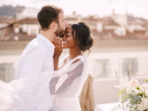 5 tips voor een goede nachtrust na je huwelijksreis