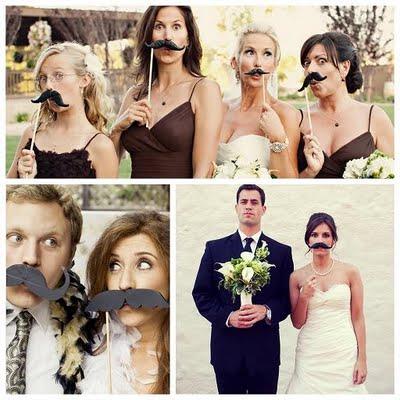 Snorretjes bruiloft