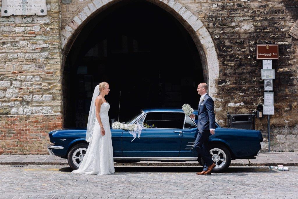 trouwen in italie 6
