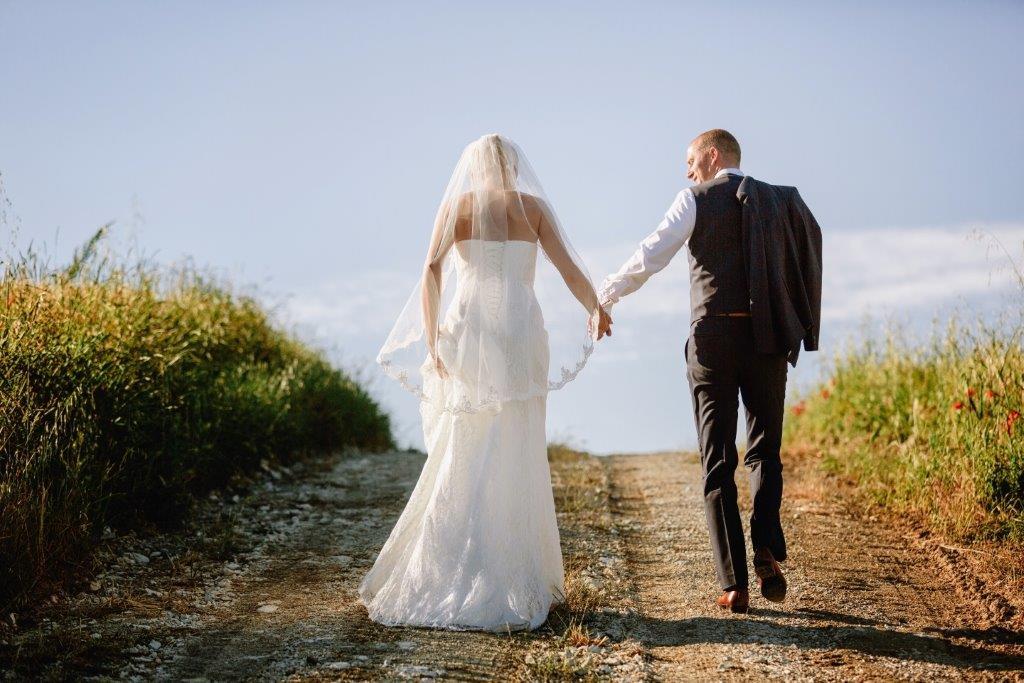 trouwen in italie 9