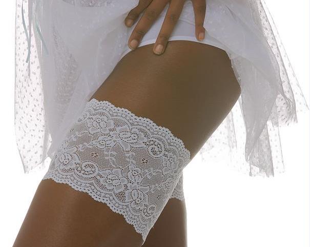 Bandelettes-voor-de-bruid_526881.jpg