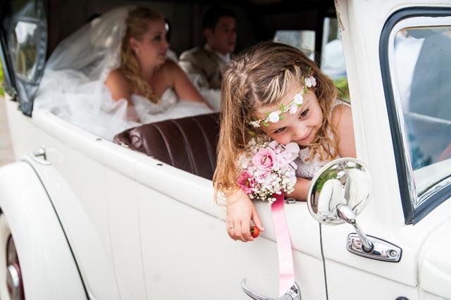 real wedding 8