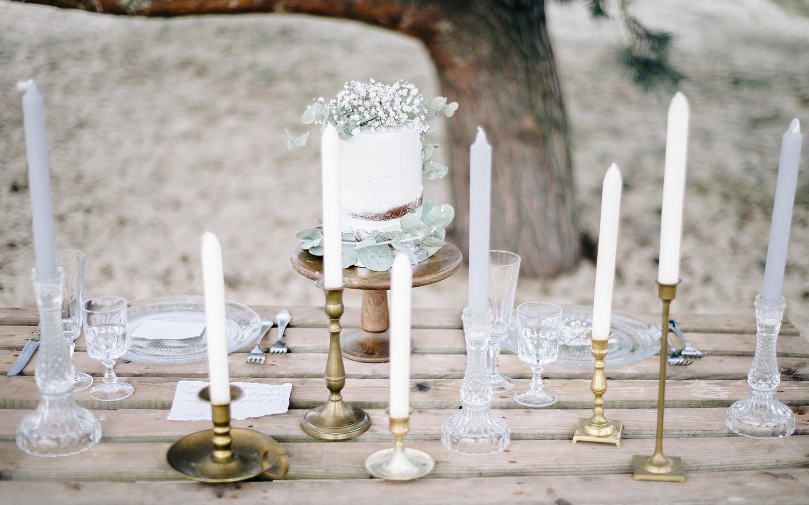 styled shoot trouwblog inspiratie bruid