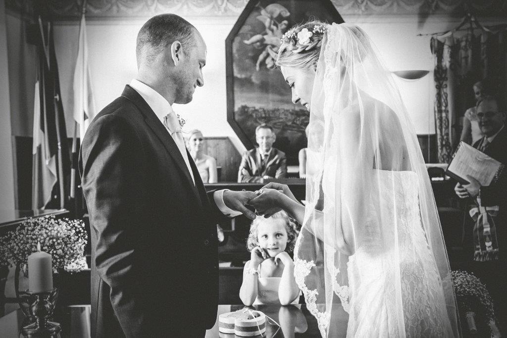 trouwen in italie 11