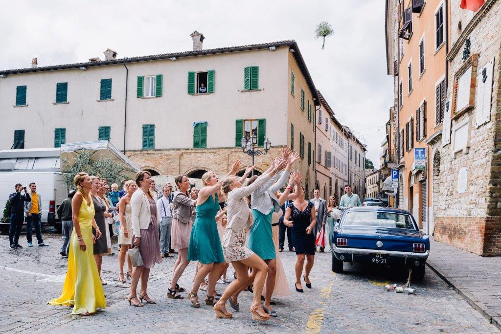 trouwen in italie 12