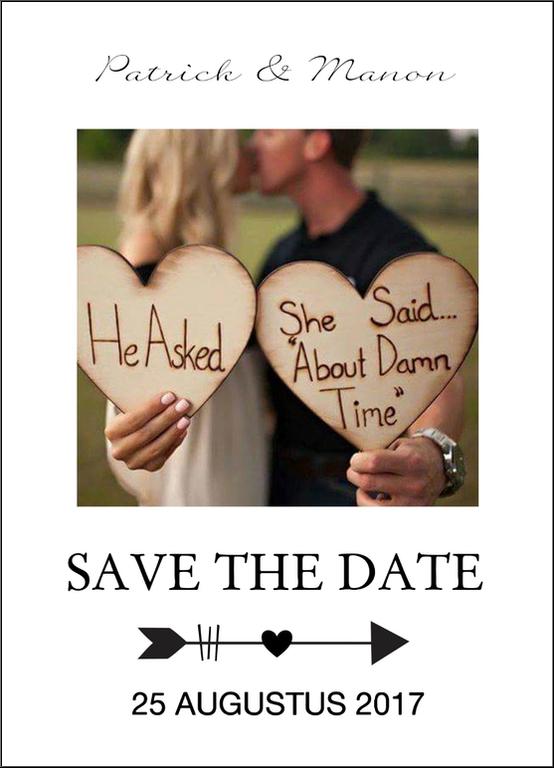 Hoe om te gaan van dating tot het huwelijk