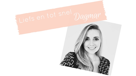 blog by dagmar deel 2