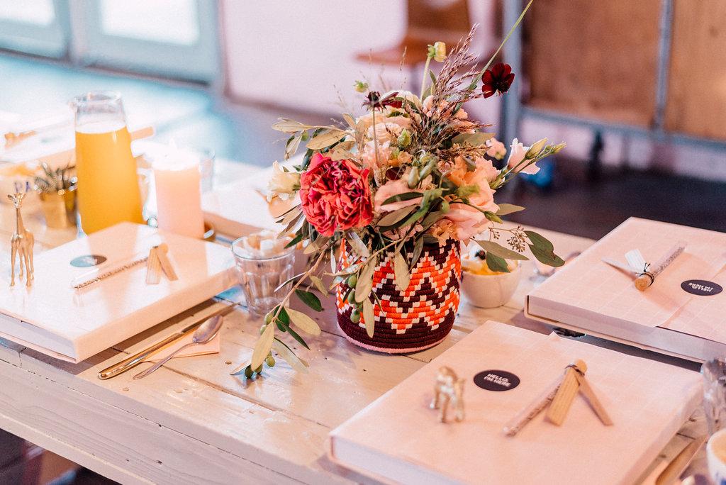 trouwplannen magazine trouwblog