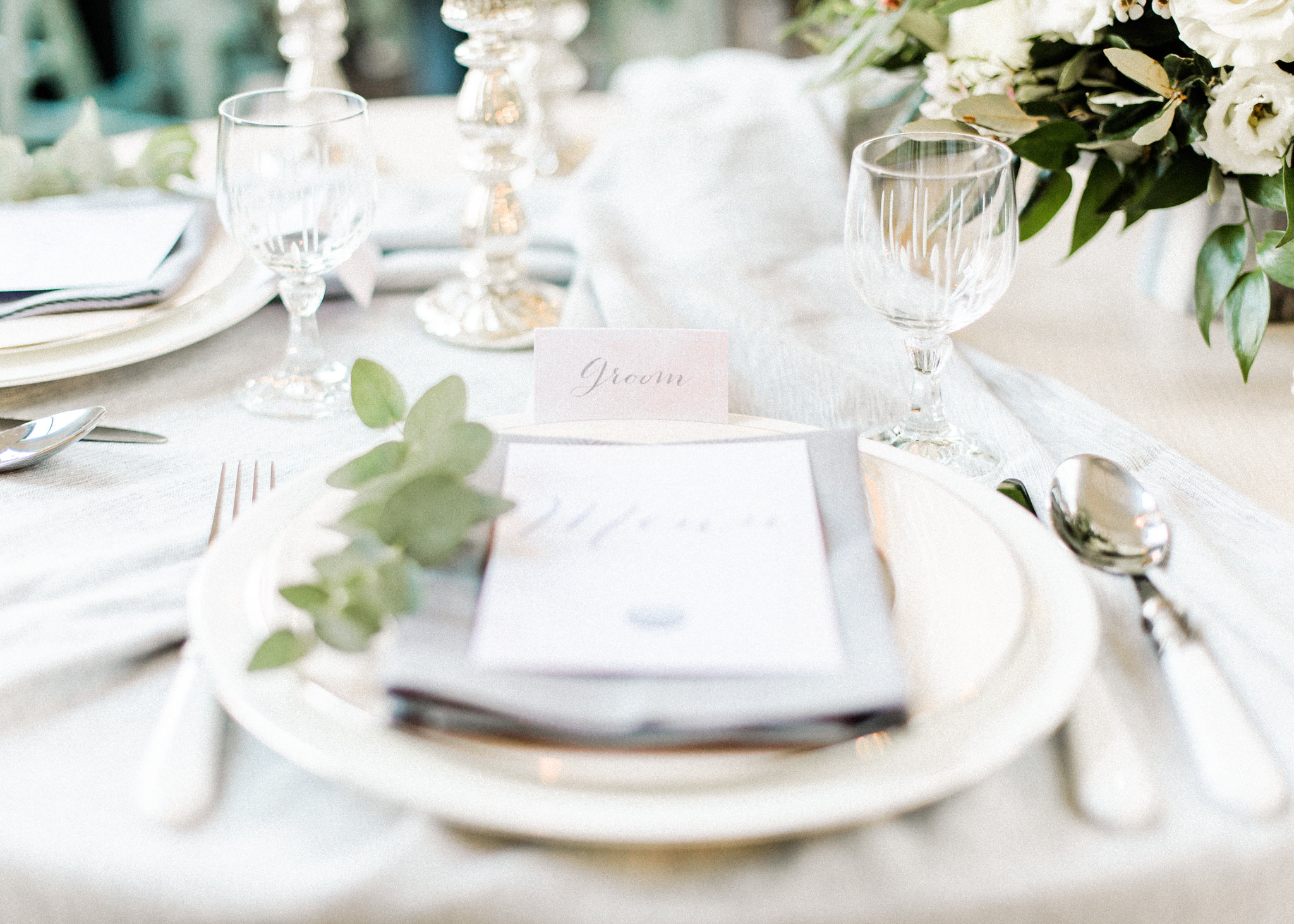 trouwblog zwanger bruid trouwen
