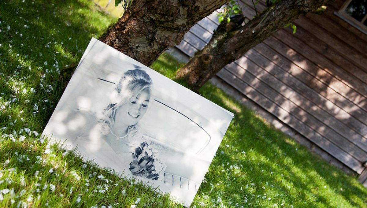 Photogifts.nl
