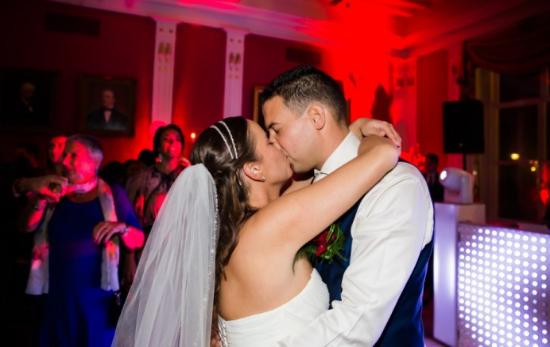 allround bruiloft dj diyo