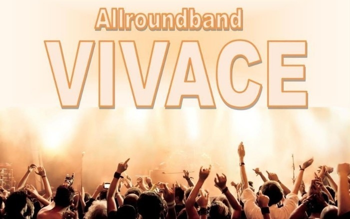 allroundband vivace