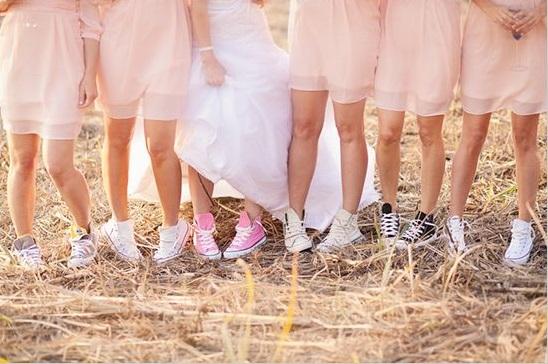 alternatieven-voor-trouwschoenen-1_578557.jpg