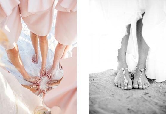 alternatieven-voor-trouwschoenen-2_275213.jpg