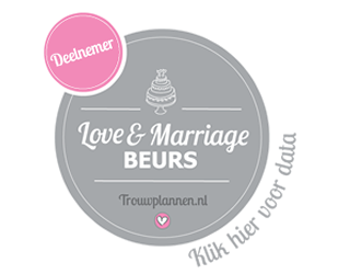 Love and Marriage Beurs