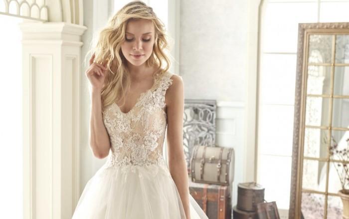 beijer besselink bruidsmode en avondkleding