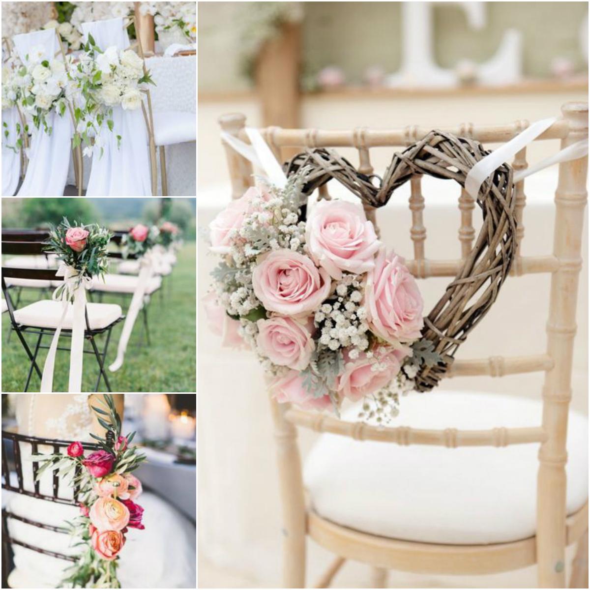 Extreem bloemen decoratie bruiloft op 87 blessingbox for Bloemen decoratie