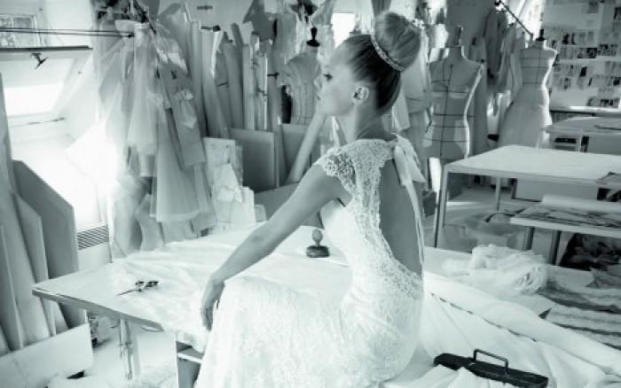 bruidspaleis