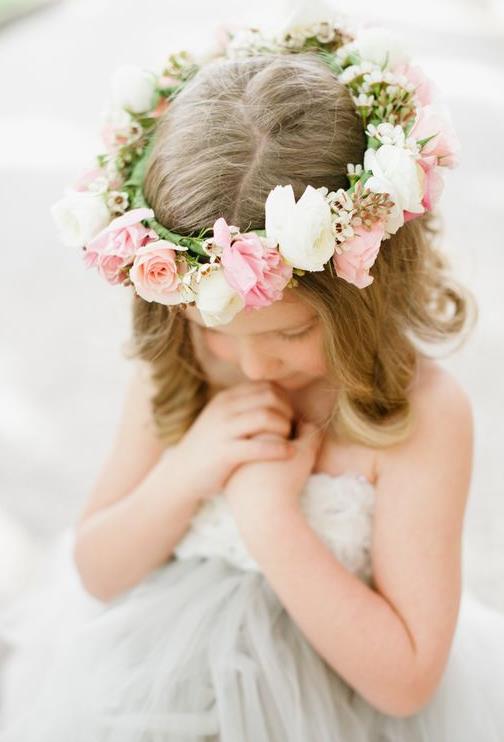 bruidspersoneel bruidsmeisjes