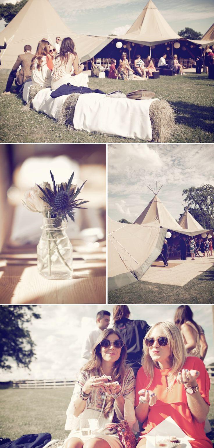 bruiloft-festival_877627.jpg