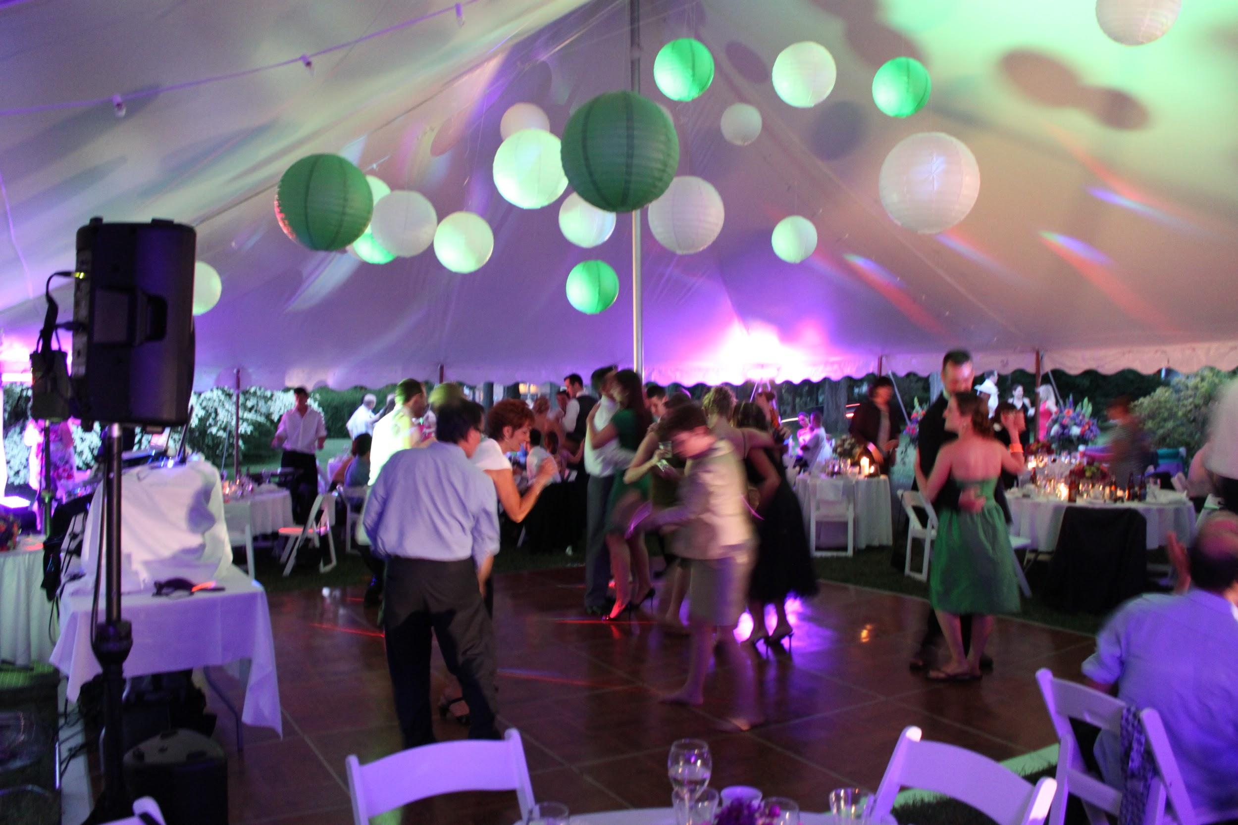 bruiloft-tent-