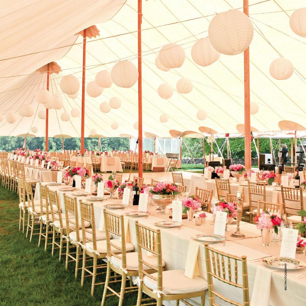 bruiloft-tent-styling