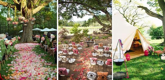 ceremonie-festival-bruiloft