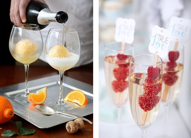 cocktail-bruiloft-welkomstdrankje-2_457339.jpg
