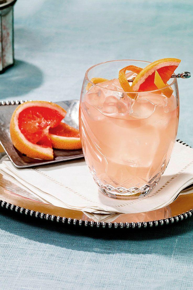 cocktail-bruiloft-welkomstdrankje-3_333371.jpg