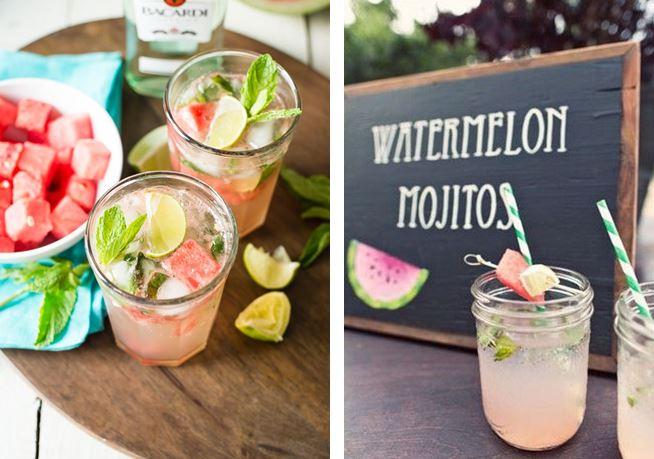 cocktail-bruiloft-welkomstdrankje-5_642509.jpg
