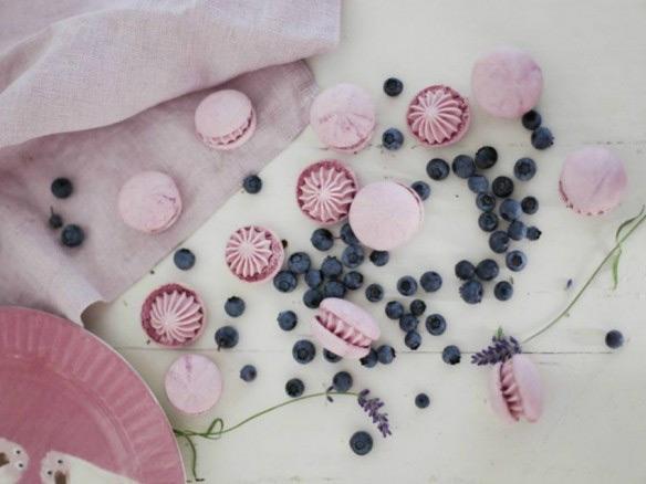 De mooiste sweets voor jouw bruiloft