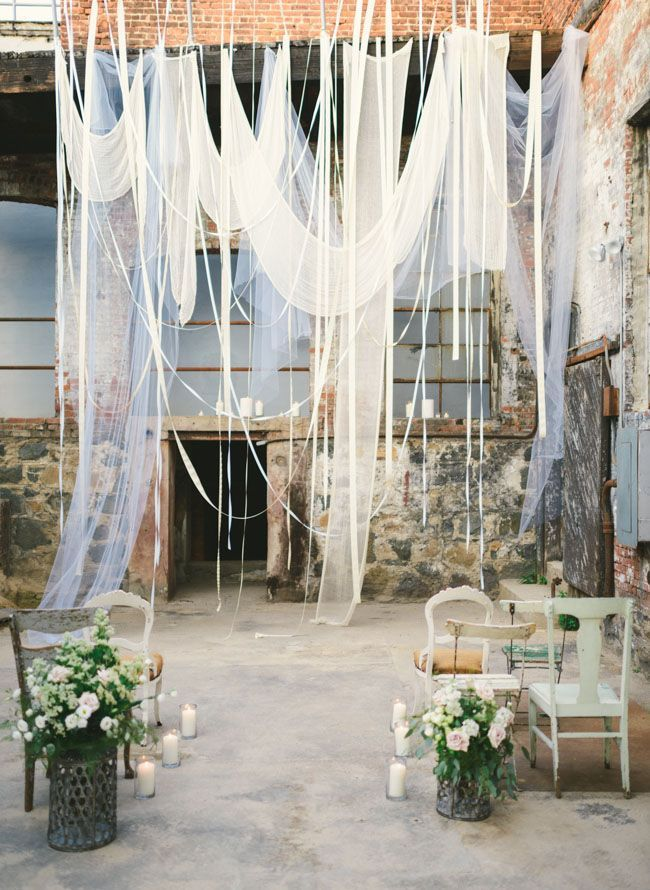 decoratie-bruiloft