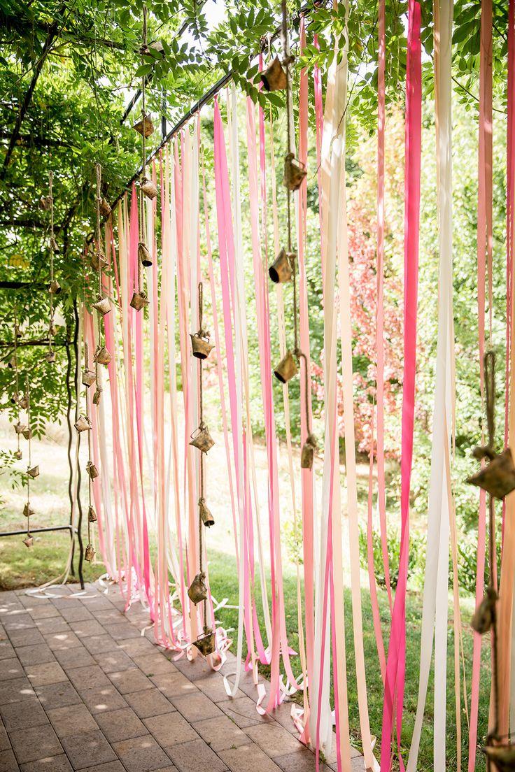 decoratie-trouwdag_535549.jpg