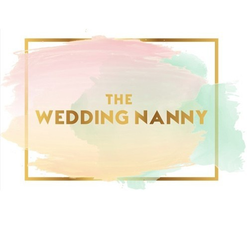 The Wedding Nanny