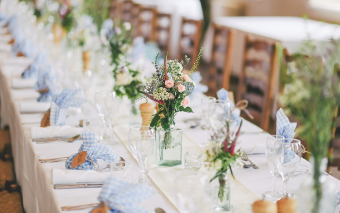 desire weddings