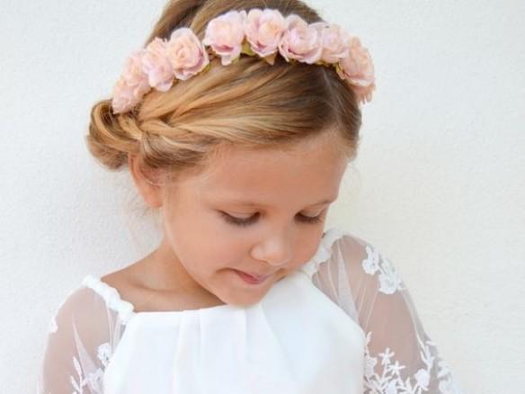 Dilemma: wel of geen bruidskinderen