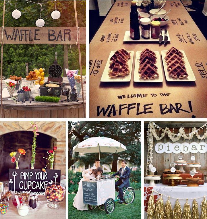 eten-drinken-serveren-bruiloft-3_972618.jpg