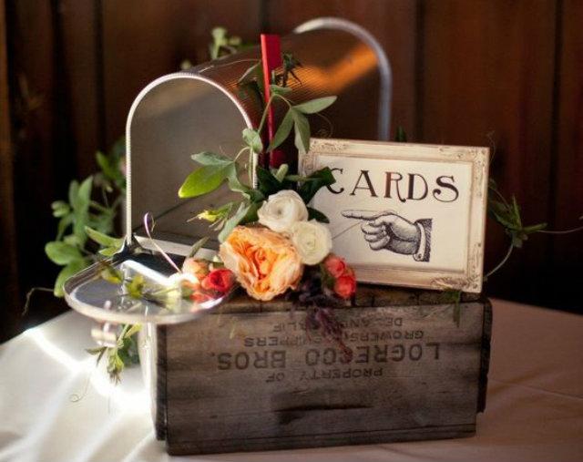 Hoeveel Geef Je Cadeau Aan Het Bruidspaar