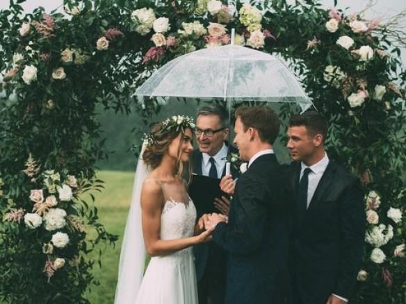 Haal het beste uit je trouwfotos