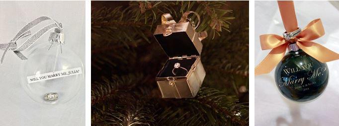 huwelijksaanzoek-kerst-2_435399.jpg