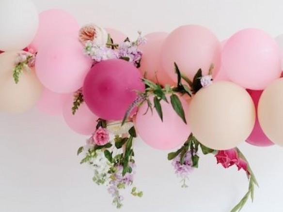 Trouwen voor de wet hoe zit dat for Ballonnen decoratie zelf maken