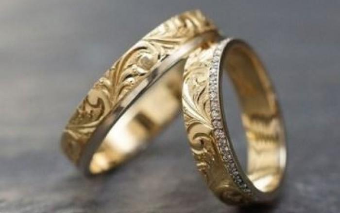 juwelier goudsmid ooms
