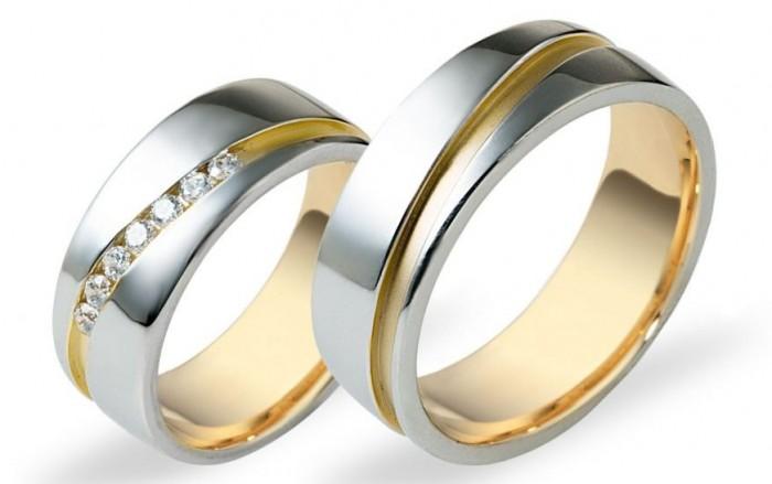 Juwelier van Velthuysen