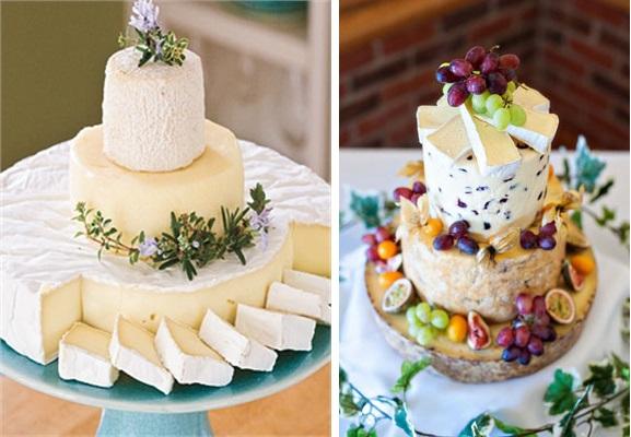 Bruiloft taart decoratie alle beste idee n en inspiratie for Taart en decoratie