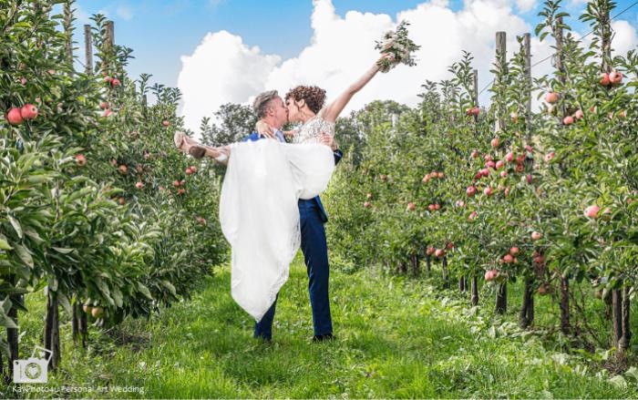 KayPhoto4u Personal Art Wedding