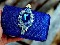 kleurenthema royal blue
