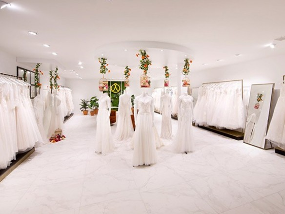 Koonings de unieke weddingexperience
