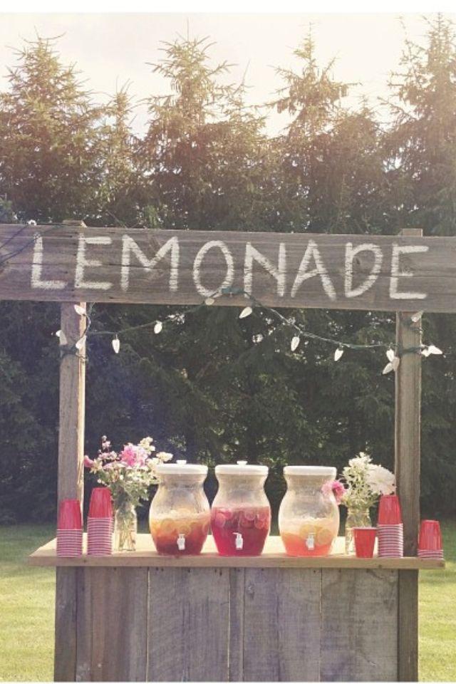 limonade-festival-bruiloft_854262.jpg