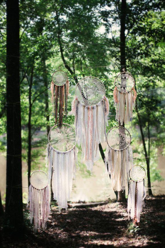 lint-bruiloft-decoratie_855032.jpg