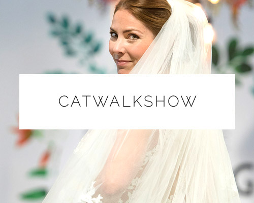 Nationale WeddingShow